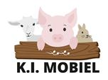 KI Mobiel | Totaal oplossingen Kunstmatige Inseminatie Varkenshouderij